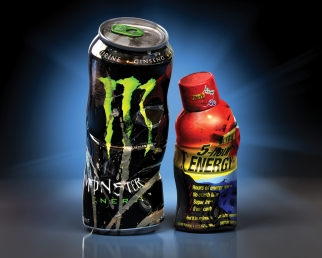 1217p8-energy-drinks